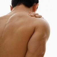 Как да се справим с мускулните спазми