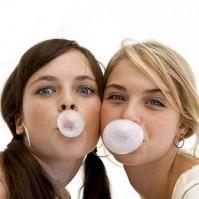 Медицинската дъвка топи миома