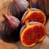 За увеличена простата се препоръчват листа от смокиня