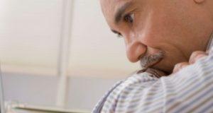 При стеатоза е много важно да се спазва диета