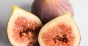 Листа от смокиня лекуват болестта на Бюргер