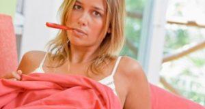 Кои инфекции обострят пиелонефрита?