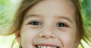 Природни продукти за лечение на нощно напикаване при деца