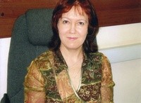 Демир Бозан