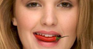 Черен оман, невен и лайка при възпаление на лигавицата на устата и лош дъх