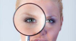 Високите нива на астигматизъм предизвикват главоболие