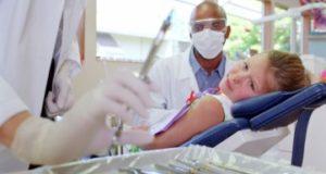 """Д-р Венцислав стоев: """"Българинът се страхува от зъболекарските инструменти!"""""""