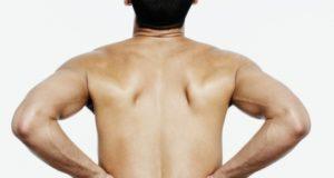 Болките в гръбнака са болестта на младите!