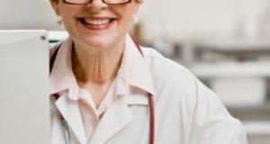 Решаваща роля при инсулт има широката информираност