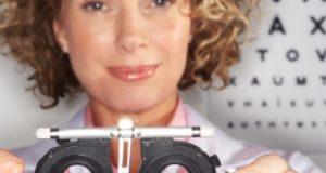 Какви са симптомите при неврит на зрителния нерв?