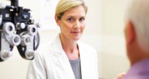 Защо невритът на зрителния нерв е опасна болест?