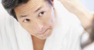 Бактериалната инфекция на кожата не трябва да се оставя на самотек