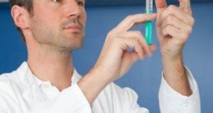 20 медицински новости за болестите на гърба и кръста - 2