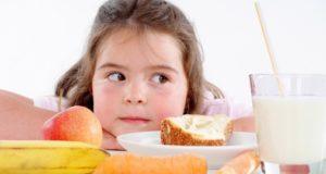 Как се проявява алергията към белтъчините?