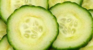 Авитаминозата се коригира лесно с ето тези три зеленчука