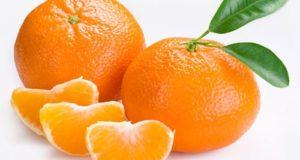 Знаете ли колко полезни са слънчевите мандарини?