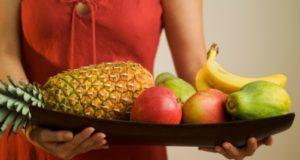 Мангото – каква е истината за ползата от този плод?