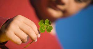 Вярвайте в чудеса, здравословно е!