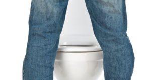 Здраве и лечение на простатата