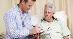 лечение на простатата, увеличена простата, конпроста, възпаление на простатата
