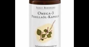 3 – Perilla oil-500x500