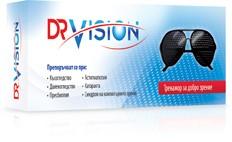 Dr.Vision-3D-box