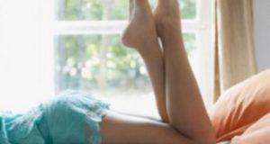 Какво представлява синдромът на неспокойните крака