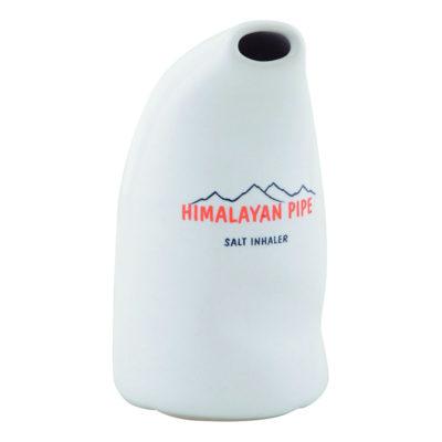 Изглед на на продукта Лула инхалатор с хималайска сол