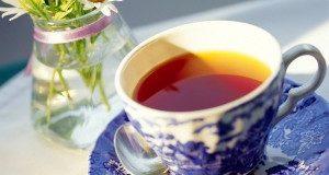 tea1-300x240
