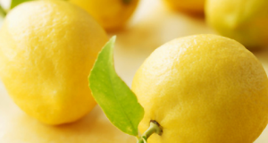 Limonyt predpazva ot obrazuvane na kamyni v bybrecite i rak na gyrdata