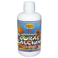 coral-calcium-500x500
