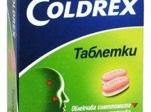 coldrex-tabl