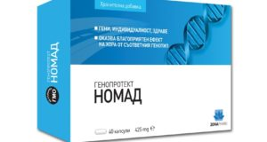 Nomad-2new-