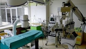 лечение на дискова херния предлага българска клиника