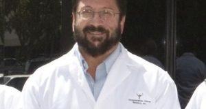 Д-р Майкъл: Нашата ваксина успешно лекува рак за 28 дни