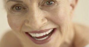 Жена с 20 тумора пребори меланом в IV стадий