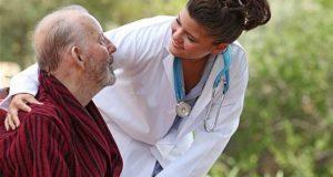 Лекарство против артрит спира Алцхаймер
