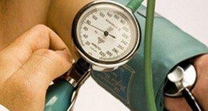 Хипертонията може да предпазва от деменция