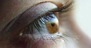 Откритие връща светлината в очите