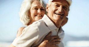 Как да надживеем столетниците