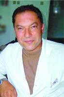Д-р Стоян Цветков