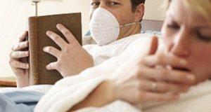 Как да лекуваме кашлицата с природни средства