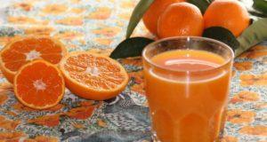 mandarini-sok