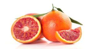 portokal-cherven