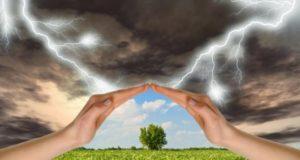 как да се справим с промяната на времето