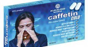 Alkaloid-Cafetin-Cold2