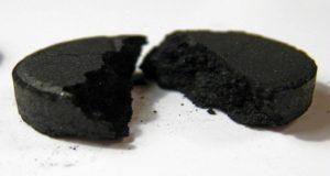 активен-въглен