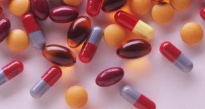 Безопасни лекарства изместват антибиотиците