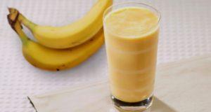 bananov-shake