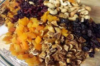 plodove-suhi